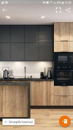 davis kitchen and tile striking alternatives to tile backsplash kitchens 6470