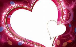 Love, Frame, Png, Transparent, Images