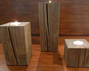 reclaimed wood rustic wall cabinet bathroom wall cabinet With kitchen cabinets lowes with wood votive candle holders