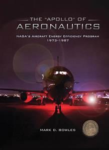 The Apollo of Aeronautics | NASA