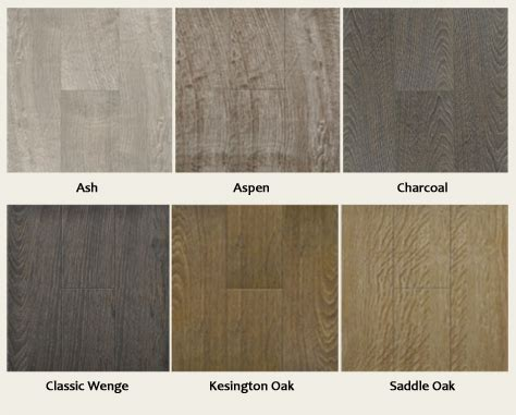 wood tile colors laminate wood floor colors amazing tile