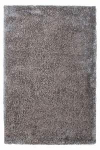 Teppich Silber Glänzend : 120x170 teppich ecuador macas silber ~ Lateststills.com Haus und Dekorationen