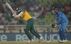 India Vs. South Africa T20 Live Score Result Highlights ...