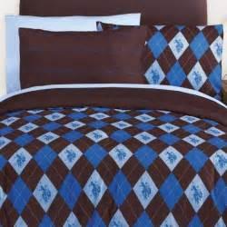 marein ralph lauren bedding sets