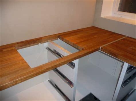 cuisine suite de tapeclou