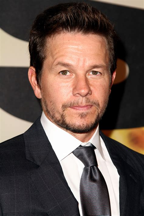 Mark Wahlberg's Assault Victim Forgives the Actor ...
