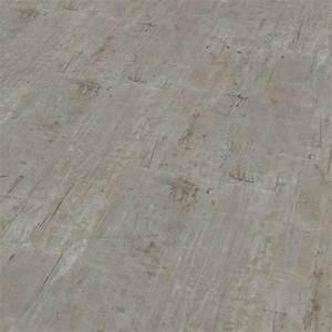 Dalle Pvc Clipsable Interieur : les 25 meilleures id es de la cat gorie dalle vinyle sur pinterest dalle pvc sur carrelage ~ Mglfilm.com Idées de Décoration