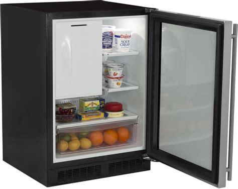 refrigerator freezer  ice maker  drawer storage