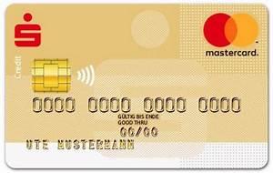 Neue Sparkassencard Kosten : mastercard gold sparkasse ansbach ~ Lizthompson.info Haus und Dekorationen
