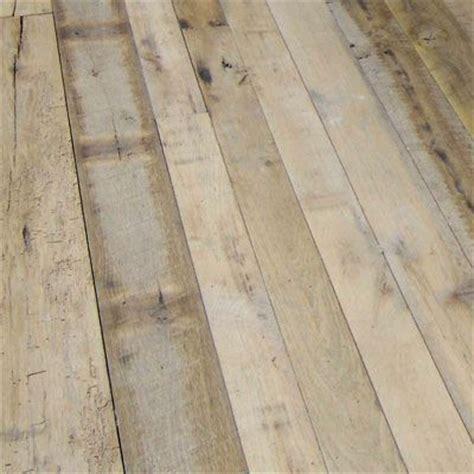 bleached wood flooring reclaimed white oak bleached seaside lane pinterest