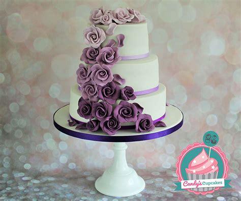 wedding cakes cupcakes manchester candys cupcakes