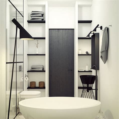 Small Open Plan Home Interiors by Small Open Plan Home Interiors