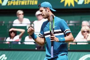 Karen Khachanov joins Roger Federer and Alexander Zverev ...