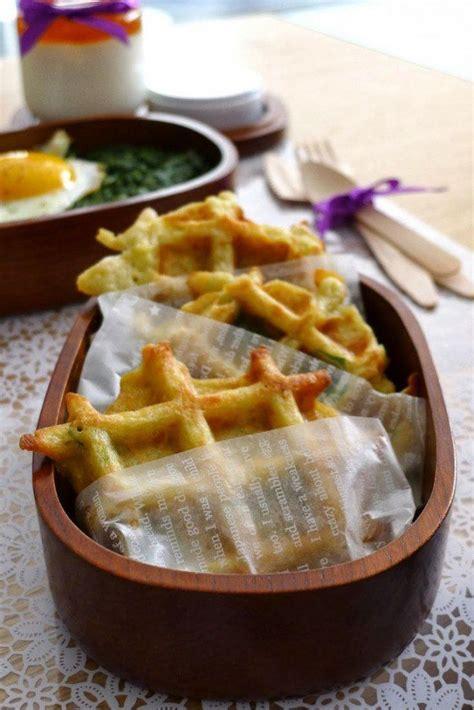 2830 best recettes à cuisiner salées images on