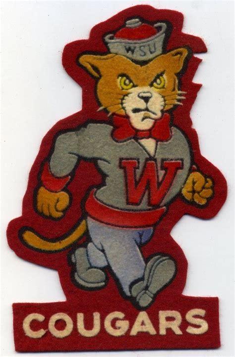 details   washington state university cougars