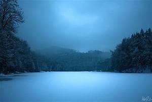 68 best Landscapes at Night images on Pinterest | Paisajes ...