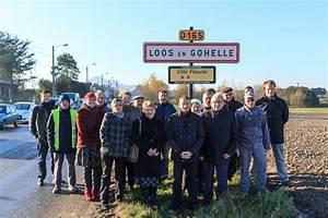 Citroen Loos En Gohelle : ville pilote du d veloppement durable loos en gohelle ~ Gottalentnigeria.com Avis de Voitures