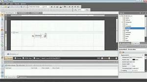 DevExpress Webinars - The End-User Report Designer - YouTube