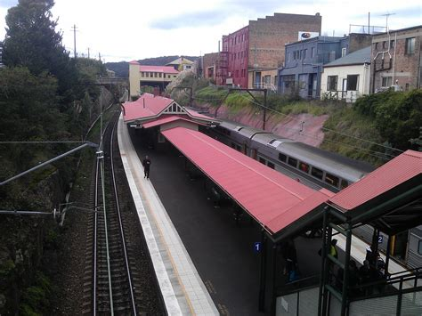 Bathurst lithgow railway station wikipedia 1200 x 900 · jpeg