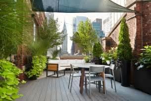 terrasse balkon pflanzen sichtschutz ideen zuhause dekor ideen - Sichtschutz Balkon Pflanzen