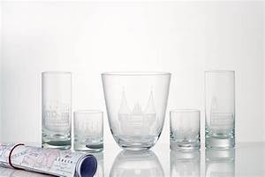 Rotter Glas Lübeck : special festivities with rotter glas ~ Michelbontemps.com Haus und Dekorationen