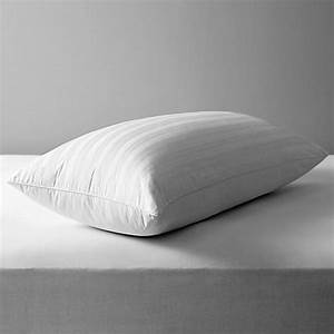 buy john lewis natural collection siberian goose feather With buy firm pillows