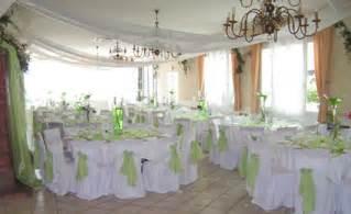 idee deco salle mariage decoration mariage chetre a faire soi meme idées de décoration et de mobilier pour la
