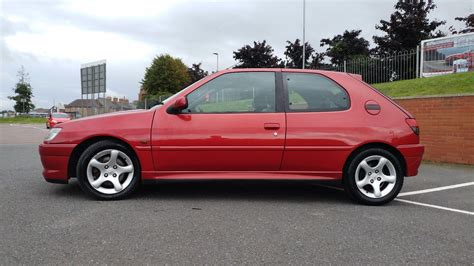 section 2 306 of the code peugeot 306 gti 6 peugeot s fantastic 6 speed hatch