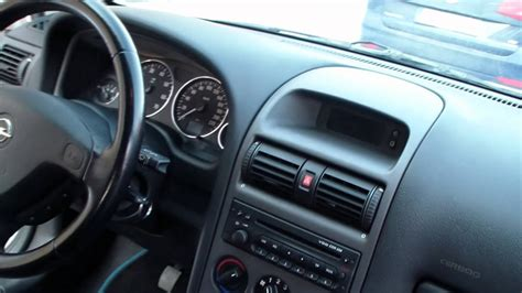opel astra  mpi coupe   import germania ac