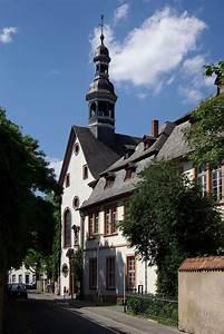 Finanzamt Mainz Mitte Vermittlung Mainz : welschnonnenkirche trier wikipedia ~ Eleganceandgraceweddings.com Haus und Dekorationen