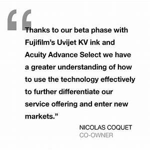 Acuity Select U... Acuity Quotes