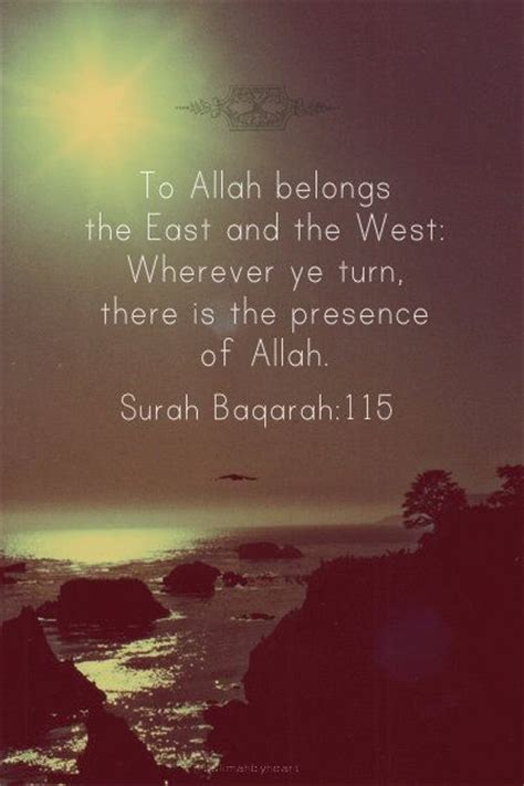 islamic quotes sayings wise pics fav images amazing