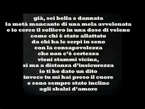 Gemelli Diversi Torrent by In Mp3 Mp4 Flv And Webm Format Natok24