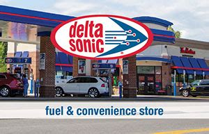 Maybe you would like to learn more about one of these? GASOLINE | Delta Sonic