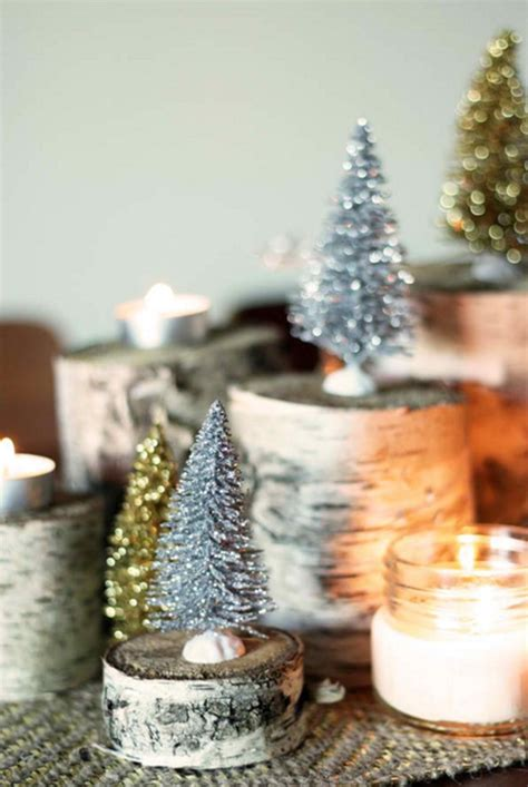 Simple Christmas Decor Diy Projects Craft Ideas & How To's. Yard Light Pole Christmas Decorations. Blue Gold And Silver Christmas Decorations. Christmas Decorations To Make With 10 Year Olds. Harrods Christmas Table Decorations. Amazon Christmas Decorations Reindeer. Christmas Tree Decorations Games Online. Round Christmas Cake Decorations. Indoor Christmas Decorations Macy's
