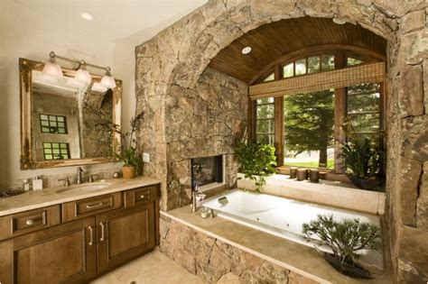 World Bathroom Design by Key Interiors By Shinay World Bathroom Design Ideas