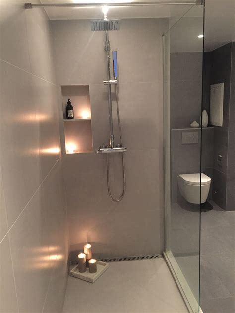 Design My Own Bathroom Free by Our Walk In Shower Feel Free To Follow Me On Instagram