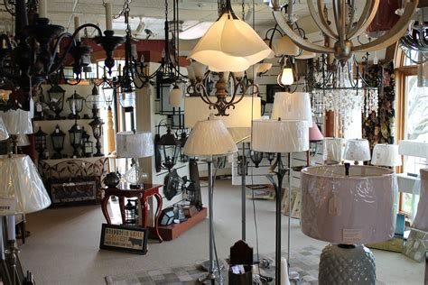 lighting showroom near me avon clock lighting showroom coupons avon ct near me