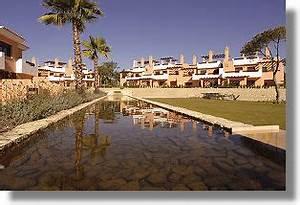 Ferienhäuser In Portugal : h user in portugal algarve kaufen vom immobilienmakler villen und ferienh user ~ Orissabook.com Haus und Dekorationen