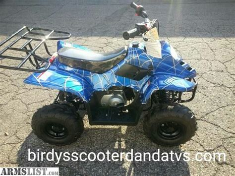 junior motocross bikes for sale armslist for sale new youth and atvs 4 wheeler