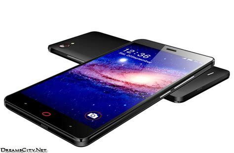 best phones 2015 best phones 2015 for the month of january new all photo