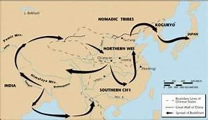 History - Ancient China