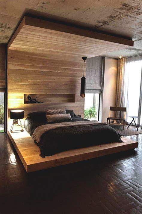 click interiores interior design interiores home