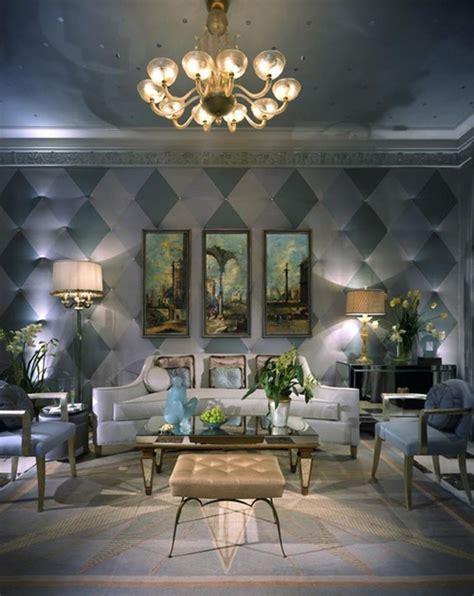 How To Create Your Own Unique Living Room Interiorholiccom