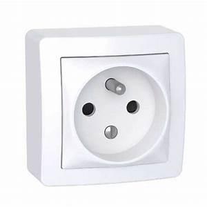 Goulotte Electrique Avec Prise : comment choisir ses prises lectriques guide complet ~ Mglfilm.com Idées de Décoration