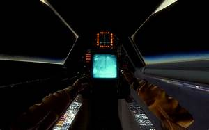 Image - SR-71 Blackbird interior high FoV WMD BO.png - The ...