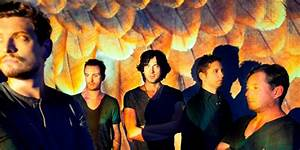 Snow Patrol Full Official Chart History Official