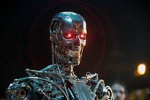 5 New Terminator Genisys Character Posters - ComingSoon.net