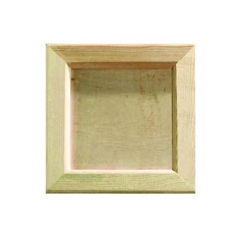 cadre en bois 23 5x23 5cm creaclic ch