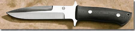 foto de Military/Tactical Dozier Knives